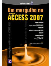 Um-Mergulho-No-Microsoft-Access-2007
