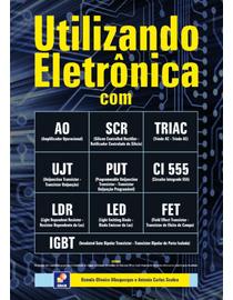 Utilizando-Eletronica-com-AO-SCRTRIAC-UJT-PUT-C.I-555