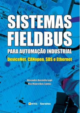 Sistemas-Fieldbus-para-Automacao-Industrial