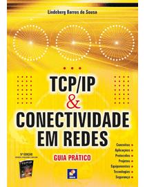 TCP-IP-e-Conectividade-em-Redes