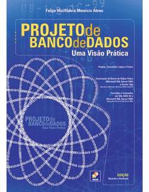 Projeto-de-Banco-de-Dados
