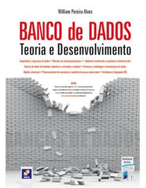 Banco-de-Dados---Teoria-e-Desenvolvimento