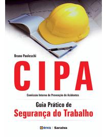 CIPA---Guia-Pratico-de-Seguranca-do-Trabalho