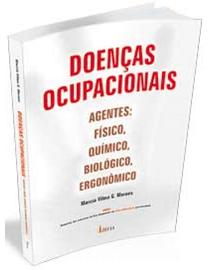 Doencas-Ocupacionais