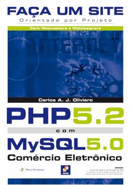 Faca-um-Site-PHP-5.2-com-MySQL-5.0