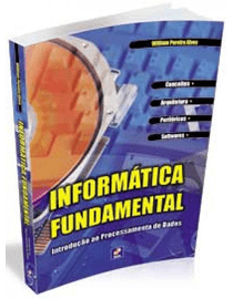 Informatica-Fundamental
