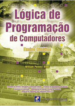 Logica-de-Programacao-de-Computadores