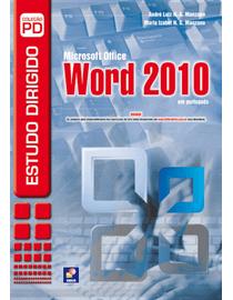 Estudo-Dirigido-de-Microsoft-Office-Word-2010