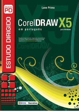 Estudo-Dirigido-de-Corel-Draw-X5