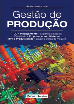 Gestao-de-Producao
