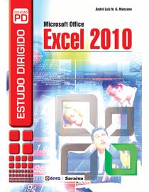 Estudo-Dirigido-de-Microsoft-Office-Excel-2010