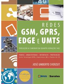Redes-GSM-GPRS-EDGE-e-UMTS