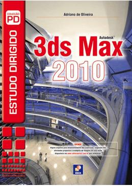 ESTUDO-DIRIGIDO-DE-3DS-MAX-2010