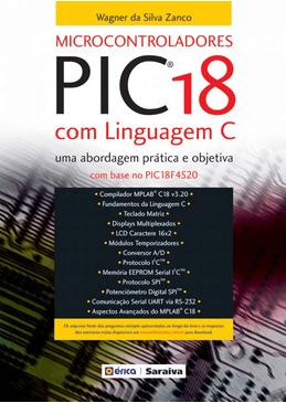 Microcontroladores-PIC18-com-Linguagem-C