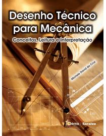 Desenho-Tecnico-para-Mecanica