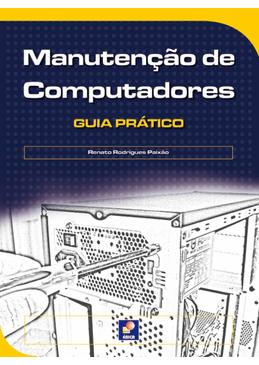 Manutencao-de-Computadores