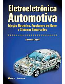 Eletroeletronica-Automotiva