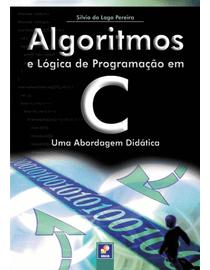 Algoritmos-e-Logica-de-Programacao-em-C