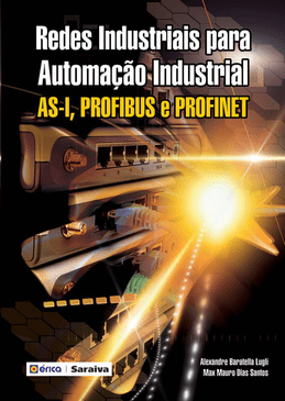 Redes-Industriais-para-Automacao-Industrial