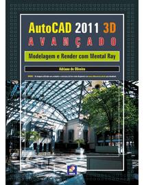 Autocad-2011-3D-Avancado