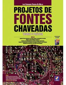 Projetos-de-Fontes-Chaveadas