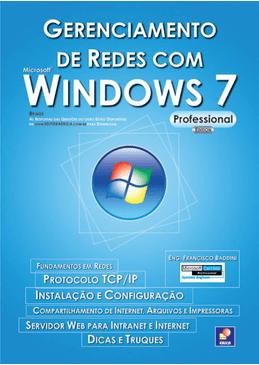 Gerenciamento-de-Redes-com-Microsoft-Windows-7-Professional