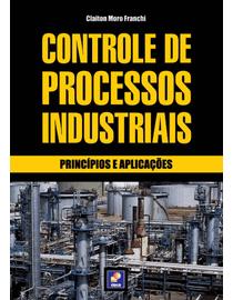 Controle-de-Processos-Industriais