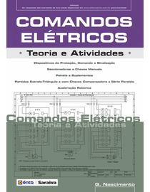 Comandos-Eletricos
