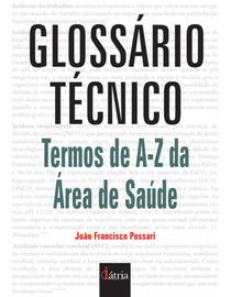 Glossario-Tecnico--Saude-