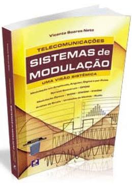 Telecomunicacoes--Sistemas-de-Modulacao