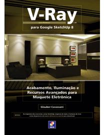 V-Ray-para-Google-Sketchup-8