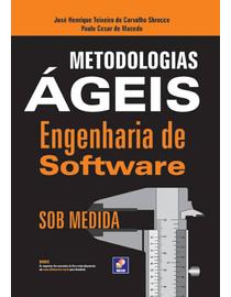 Metodologias-Ageis