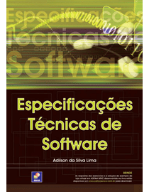 Especificacoes-Tecnicas-de-Software