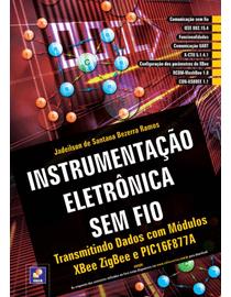 Instrumentacao-Eletronica-sem-Fio