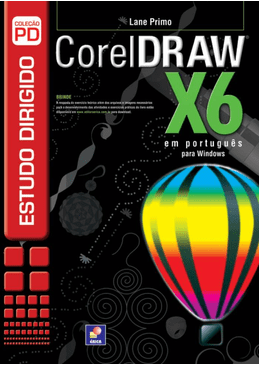 Estudo-Dirigido-de-Coreldraw-X6