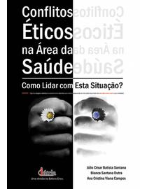 Conflitos-Eticos-na-Area-da-Saude