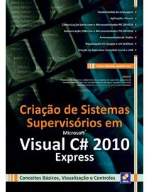 Criacao-de-Sistemas-Supervisorios-em-Microsoft-Visual-C