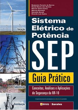 Sistema-Eletrico-de-Potencia