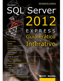 Microsoft-SQL-Server-2012-Express