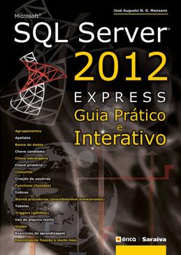 Microsoft-SQL-Server-2012-Express