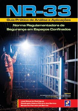 NR-33-Guia-Pratico-de-Analise-e-Aplicacoes