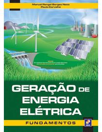 Geracao-de-Energia-Eletrica