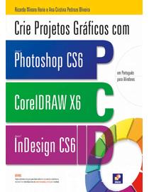 Crie-Projetos-Graficos-com-Photoshop-CS6
