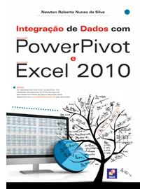 Integracao-de-Dados-com-Powerpivot-e-Microsoft-Excel-2010
