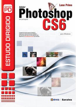 Estudo-Dirigido-de-Adobe-Photoshop-CS6