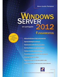 Windows-Server-2012---Fundamentos
