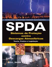 SPDA---Sistemas-De-Protecao-Contra-Descargas-Atmosfericas