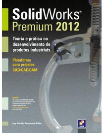 Solidworks-Premium-2012