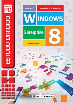 Estudo-Dirigido-de-Microsoft-Windows-8-Enterprise