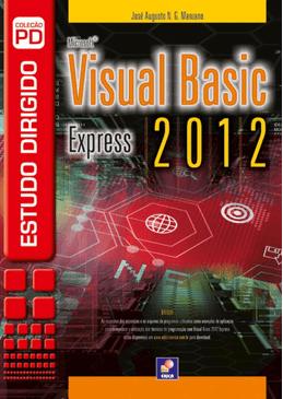 Estudo-Dirigido-de-Microsoft-Visual-Basic-2012-Express